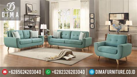 Kursi Sofa Di Jepara set sofa tamu minimalis terbaru sofa tamu minimalis mewah