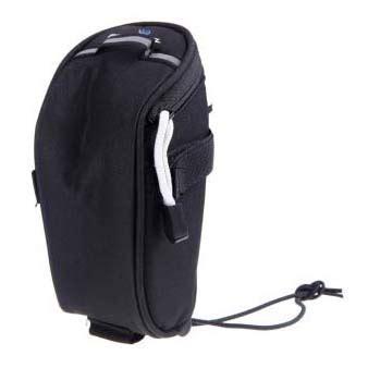 Tas Sepeda Waterproof roswheel tas sepeda bike waterproof bag black