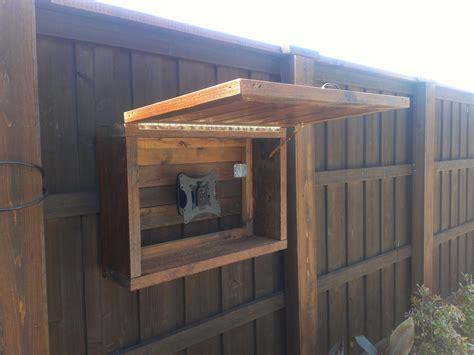 mahogany tv cabinet with doors rustic outdoor tv cabinets with doors for mahogany tv