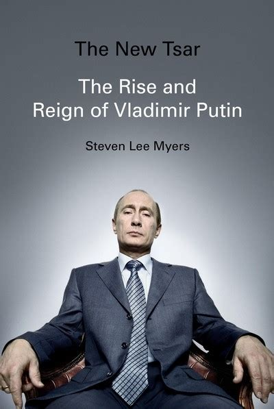 biography putin the new tsar a biography a window into russia