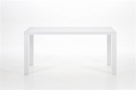 white gloss kitchen table spicy high gloss large white kitchen table homestreet