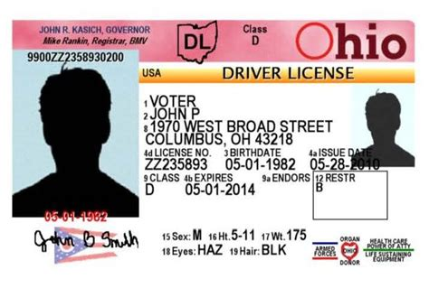 Background Check Drivers License Uber Cincinnati Uber Prices Services Drive In Cincinnati
