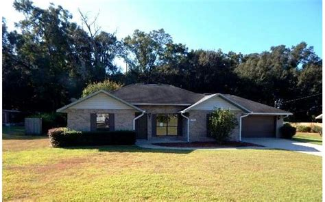 292 sw emerald st lake city florida 32024 foreclosed