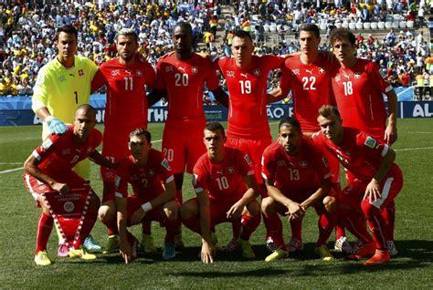 brasile svizzera brasile 2014 il di argentina svizzera repubblica it