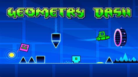free full version of geometry dash online geometry dash 5 jumper y time machine 100 ahora