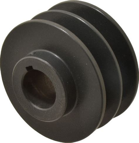 B Section Pulley by Buy Quality Sheaves Pulleys From Rainbow Precision Products Rainbow Precision Products