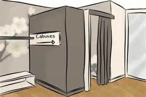 cabine d essayage 3