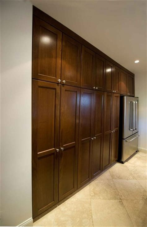 kitchen cabinets new orleans delta cabinet of new orleans custom kitchens traditional