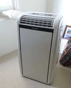 portable air conditioner kmart brisbane the of cooling your home blog abc technology and