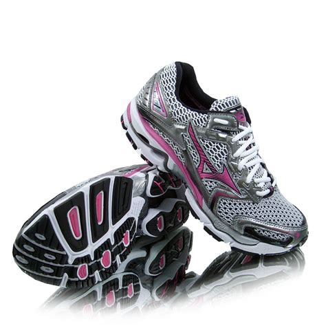 mizuno pronation running shoe mizuno pronation running shoe 28 images mizuno wave