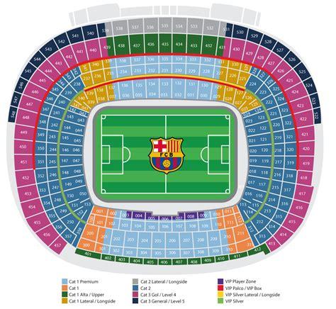 entradas para el madrid barcelona entradas fc barcelona real madrid el 06 05 2018