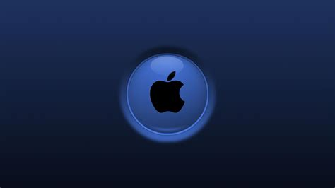 apple emblem wallpaper apple logo wallpaper 605