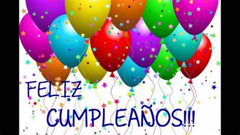 printable birthday cards in spanish spanish birthday cards printable www pixshark com