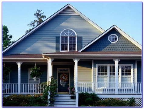 house color ideas behr exterior paint colors ideas painting home design