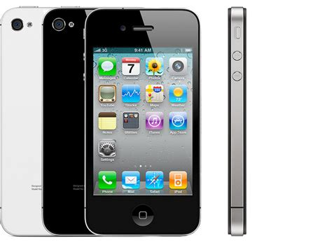 I Iphone 4 identify your iphone model apple support