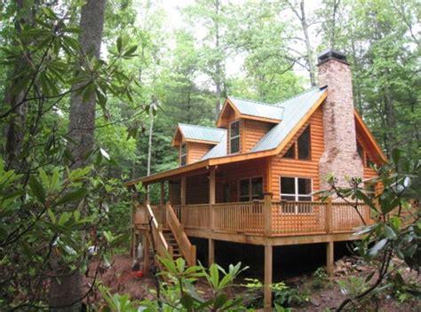 kays kabin appalachian trail vrbo