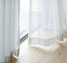 washing sheer curtains 1000 images about window treatments on pinterest window