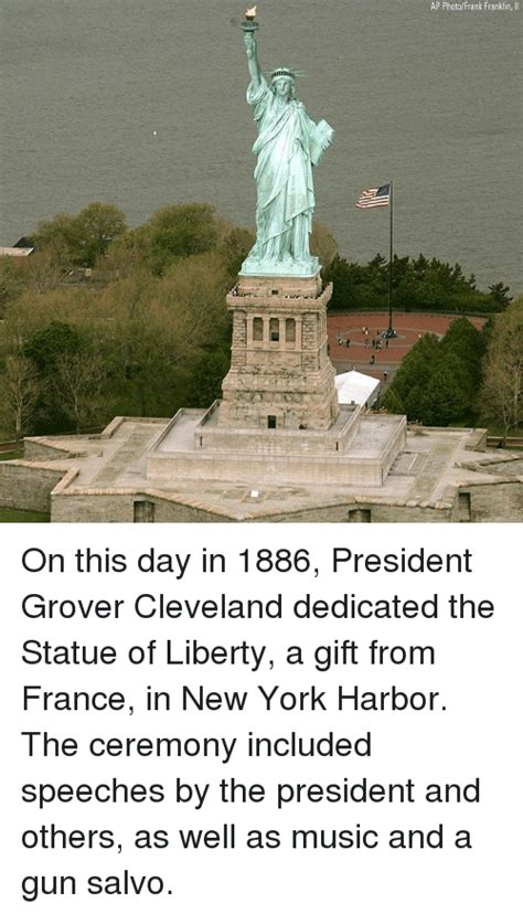 was the statue of liberty a gift from the people of france 25 best memes about the statue of liberty the statue of