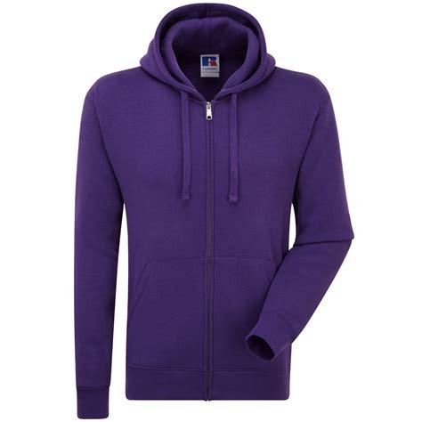 Hoodie Shirt mens authentic zip hooded sweatshirt hoodie xs 3xl ebay