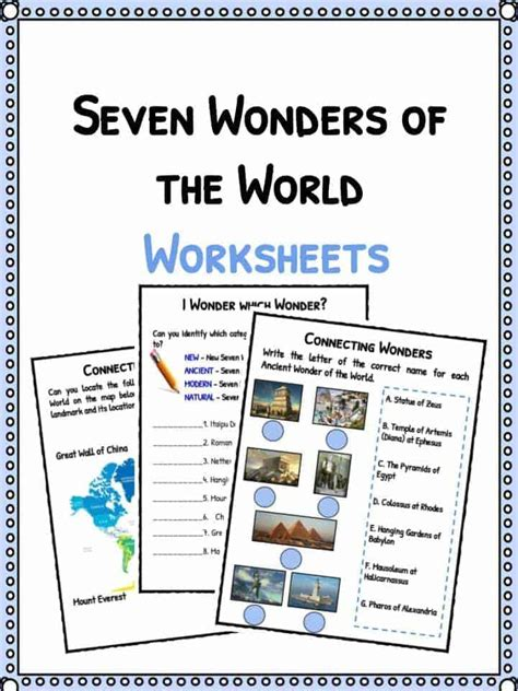 What In The World Worksheets by 100 7th Grade World History Worksheets Early