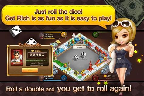 download game get rich mod apk versi terbaru line let s get rich 1 0 4 apk terbaru mahrus net free