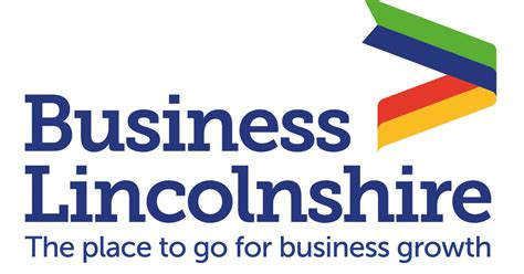 lincolnshire business facebook find out how business lincolnshire can help you grow your
