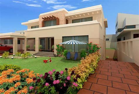 casas con estilo moderno casas con dise 241 os exteriores de estilo moderno costa