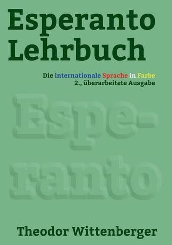 wann ist das nächste deutschlandspiel wann ist esperantobuchtag esperantobuchtag ist das