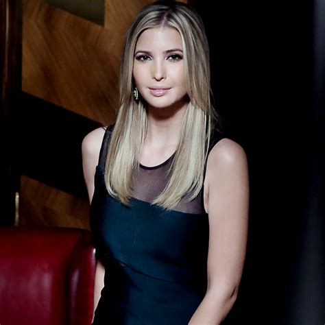 ivanka trump the election shall be decided by single combat ar15 com