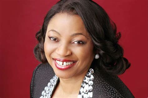 top 10 richest black in south africa ranking interesting facts about africa billionaire folorunsho alakija dethrones tv as the new richest black in