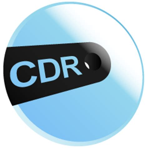 format cd r disc cdr icon icon search engine
