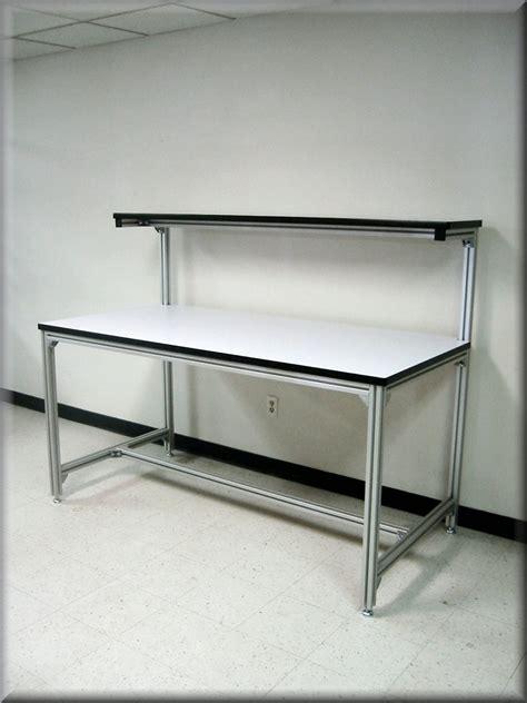 folding aluminum work bench 100 aluminum folding work bench work benches walmart com folding workbench