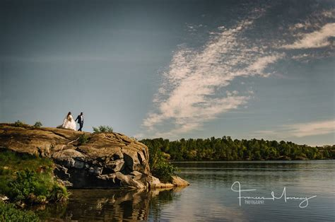 journalistic wedding photography golf course journalistic wedding photography toronto