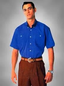 Celana Panjang Wanita Celana Bahan Tania penjahit ani busana celana panjang