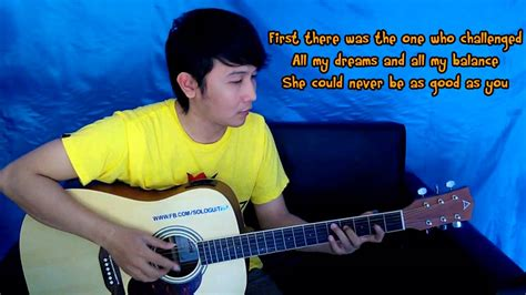 tutorial nathan fingerstyle muse unintended nathan fingerstyle youtube