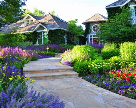 denver landscape design a compliment for you house decohoms