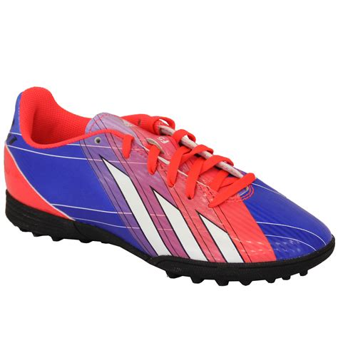 football trainers shoes boys adidas trainers football soccer astro turf shoes
