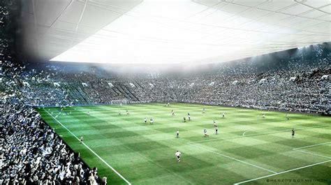 Home Interior Design Jobs Portsmouth Stadium Development Pompey Football Club E