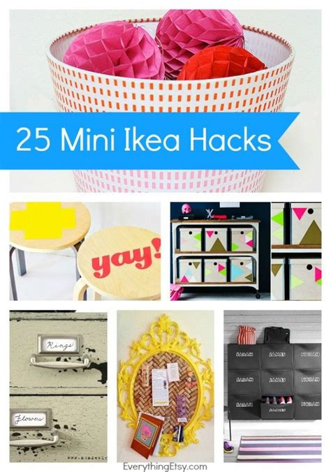 ikea life hacks 307 best images about ikea hacks diy home on pinterest