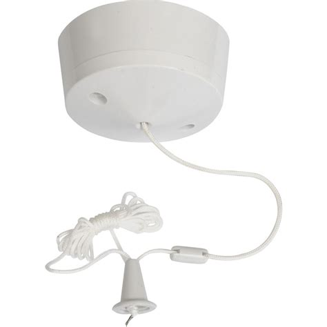 pull cord ceiling light enchanting 40 bathroom light pull switch design ideas of