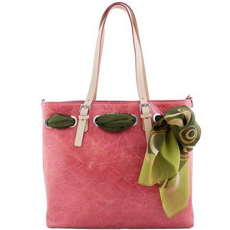 blush colored purses becca satchel in blush clothes fashion bags handbags