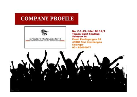 download company profile 1 full pdf book company