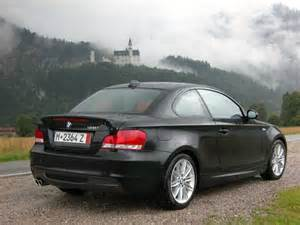 bmw 128i my babayyy bmw 1 series
