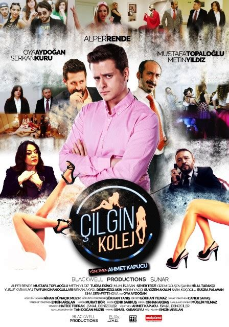 film komedi video download 199 ılgın kolej 2017 yerli komedi filmi hd izle yerli