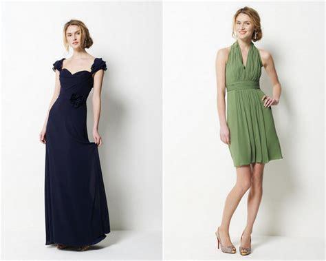 dessy bridesmaid dresses sale ireland discount wedding