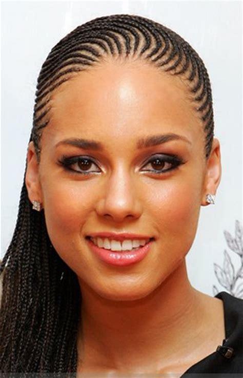 updos in braids for black people black people braided hairstyles