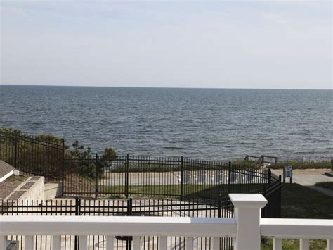 vrbo cape cod cape cod oceanfront beachfront new condo with vrbo