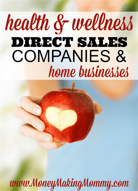 home decor home business opportunities direct sales business and business advice health and wellness home business opportunities