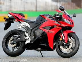 Honda 2009 Cbr600rr 2009 Honda Cbr600rr Comparison Motorcycle Usa