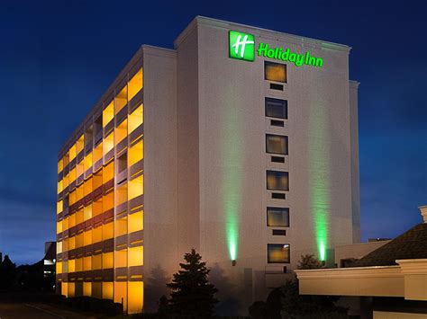 st louis hotel coupons for st louis missouri freehotelcoupons inn st louis forest pk hton ave hotel by ihg